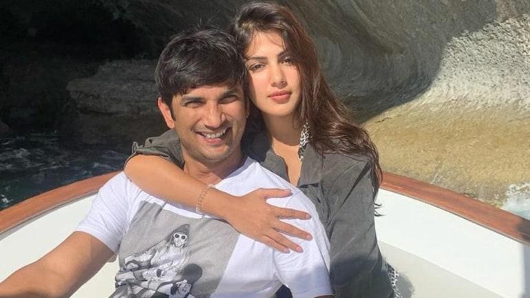 Sushant Singh Rajput family vs Rhea Chakraborty case new developments: 10  points - Movies News
