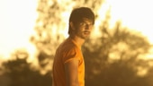 Fan names a star after Sushant Singh Rajput: He was far too pure for this dark world