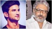 Sushant Singh Rajput suicide: Police to record Sanjay Leela Bhansali's statement on July 6