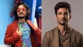 Bhuvan Bam on nepotism and Sushant Singh Rajput: The audience is also partly responsible