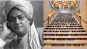 Twitter remembers Swami Vivekananda's 1893 Chicago speech on death anniversary: Still relevant
