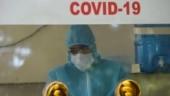 Get tested for coronavirus ahead of session, Goa Speaker tells MLAs