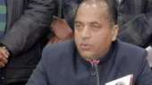 Himachal CM in self-quarantine after deputy secretary in his office tests positive for coronavirus