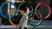 Tokyo Olympics preparing to deliver Games even if coronavirus pandemic doesn't ease: CEO Toshiro Muto
