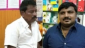 Tuticorin custodial deaths: Two Sathankulam cops who misbehaved with magistrate get new posting