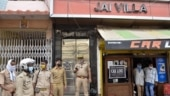 Vikas Dubey escapes from hotel, close aide killed, 4 others arrested across UP: Top developments