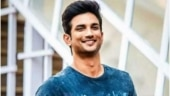 Sushant Singh Rajput case update: No CCTVs were installed at actor's house, say police