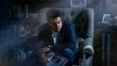 Breathe Into The Shadows Review: Abhishek Bachchan holds this new web series together
