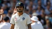 Virat Kohli recounts horror run in 2014 England tour: My credibility as a player went away in a month