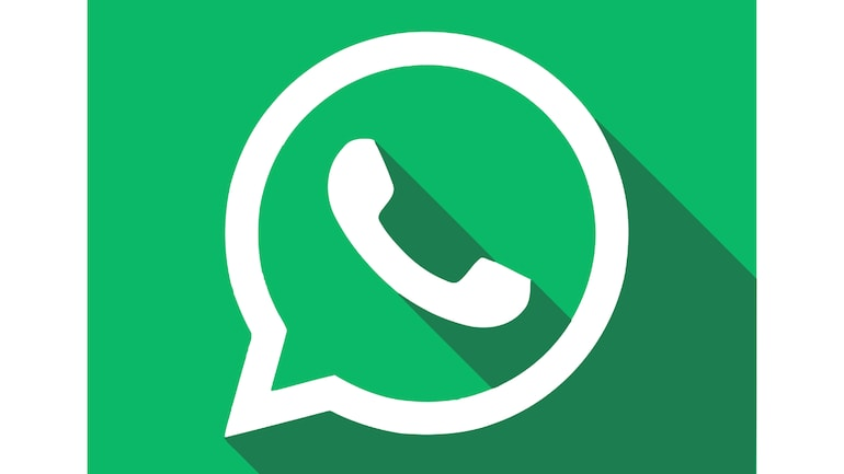 How To Download Stickers On Whatsapp Using Android And Iphone Information News