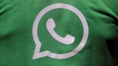 WhatsApp announces big features for India, including QR code, animated stickers, and dark mode on Web