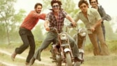 Yaara: Vidyut Jammwal and Amit Sadh-starrer to release on ZEE5