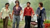 Yaara Movie Review: Vidyut Jammwal and Amit Sadh film will remind you of your friends