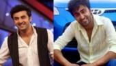 Ranbir Kapoor lookalike Junaid Shah dies of heart attack in Kashmir