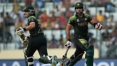 Kamran Akmal criticises PCB for deciding to challenge brother Umar's ban reduction