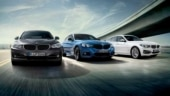 BMW 3 Series Gran Turismo Shadow Edition: Everything you should know