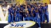 BCCI invites title sponsorship bid for IPL 2020: 'Turnover of interested 3rd party must be over RS 300 crores'