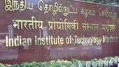ARIIA 2020: Atal ranking announced, IIT Madras secures rank 1 in centrally funded category