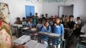 Rajasthan govt to remove 'Harijan' from names of 62 schools