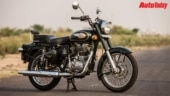 Buying a used Royal Enfield? Here are five things you need to watch out for