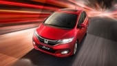 New Honda Jazz: 5 important things you should know