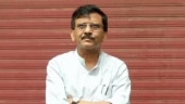 Not right to make political remark: Sanjay Raut says Mumbai Police carried out fair probe in Sushant case