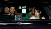 Why Rhea left Sushant's house before he died, her lawyer reveals