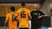 Wolverhampton Wanderers reach settlement agreement with UEFA after FFP breach