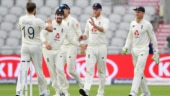 England vs Pakistan: Ben Stokes massive miss for us but we are not reliant on one player, says Ollie Pope