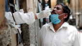 Delhi: 97 people who tested sero-negative in NCDC survey had been infected with Covid-19 earlier
