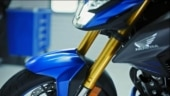 Honda to launch a new motorcycle on August 27: Everything you need to know