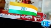 Pakistan news channel Dawn hacked, screen shows Indian tricolour, Happy Independence Day message