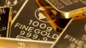 How to buy Sovereign gold bonds: All you need to know