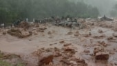Kerala: Death toll in Munnar landslide rises to 7, dozens feared trapped