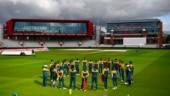 England have a slight advantage: Pakistan coach Misbah-ul-Haq ahead of Test series