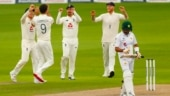 Shoaib Akhtar blasts Pakistan after Manchester Test defeat vs England: The batting let us down
