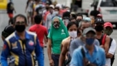 Bhutan lifts tobacco ban due to coronavirus