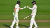 Believing is England's main trait after Ben Stokes' heroics in 2019 Headingley Test vs Australia: Joe Root