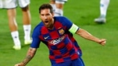 Champions League: Messi powers Barcelona to their 13th consecutive quarters, Bayern Munich thrash Chelsea
