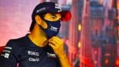 Spanish GP: Sergio Perez to return for Racing Point after testing negative for coronavirus