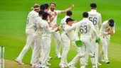 England vs Pakistan, 2nd Test: Advantage England as Pakistan struggle on rain-hit Day 1