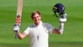 England vs Pakistan: Zak Crawley becomes 3rd youngest Englishman to score 200 in Test cricket
