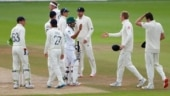 England vs Pakistan: England win their 1st Test series against Pakistan in 10 years as Anderson joins 600 club