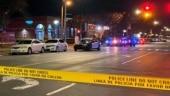 Thirteen crushed to death as Peru Police raid clandestine club party