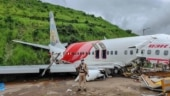 Condition of air strip, gust of wind, pilot error possible causes of Kozhikode crash: Experts