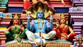Aja Ekadashi 2020: Date, tithi, significance and all you need to know