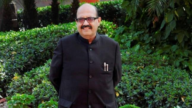 Amar Singh passes away: PM Modi, Akhilesh Yadav and others condole death of SP leader