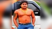 Sri Lankan gangster Angoda Lokka dies in Coimbatore after over 2 years in hiding, 3 arrested