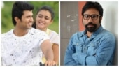 Vijay Deverakonda's Arjun Reddy turns 3: Sandeep Reddy Vanga and Shalini Pandey get nostalgic