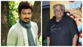 After Valimai, Boney Kapoor to produce Tamil remake of Article 15 starring Udhayanidhi